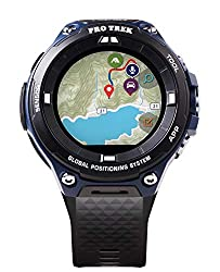 best outside sports watch for hiking