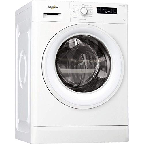 Micro ondes Encastrable Whirlpool AVM 970 IX - Micro-Ondes Intégrable Inox - 22 litres - 750 Watts