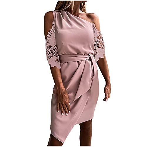 Beste Damen Kleider Elegant Top Picks Fur Sie Puthen Vartha