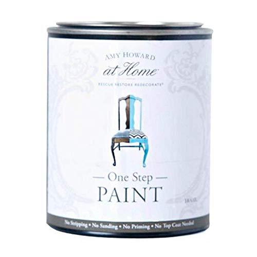 voc free paint - 6