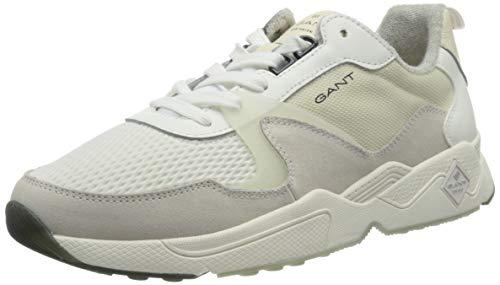 GANT Nicewill Sneaker, Zapatillas Hombre