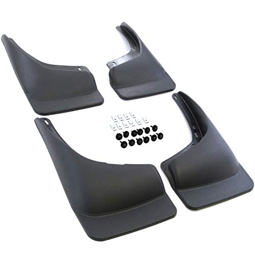 03 tahoe rear mud flaps - 4