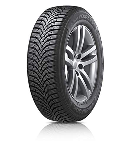 Hankook -   I Cept Rs2 (W452) -
