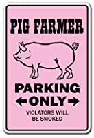 金属豚豚農場金属豚豚農場金属豚