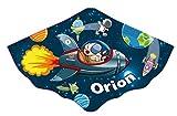 Guenther 120676x 51cm Orion Sola línea Cometa