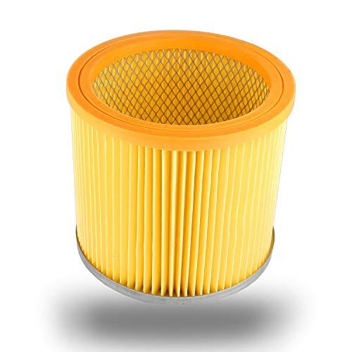 Filterpatrone geeignet Bosch PAS 11-25 F