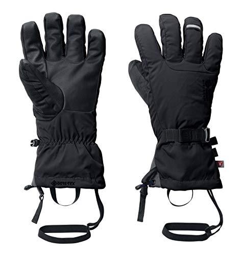 Mountain Hardwear Firefall/2 Goretex M