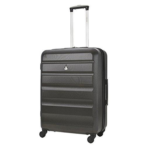 Aerolite 69cm – La mejor maleta mediana