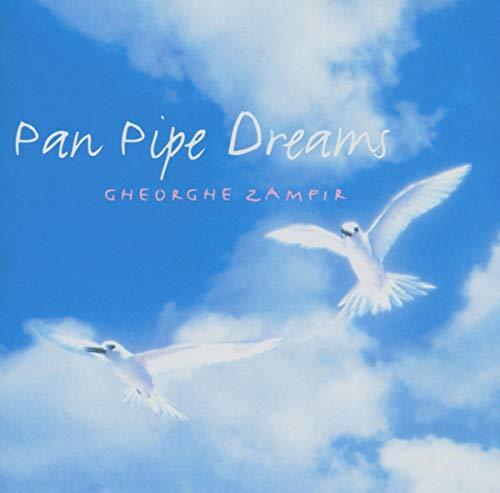 Price comparison product image Pan Pipe Dreams