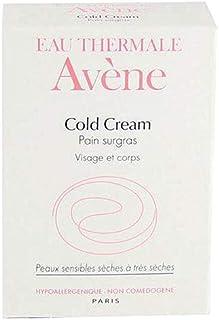 Avene Cold Cream Pain Surgras for Dry Skin, 100g