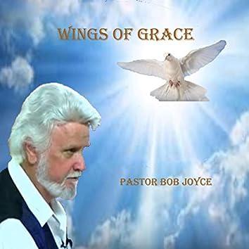 Wings of Grace
