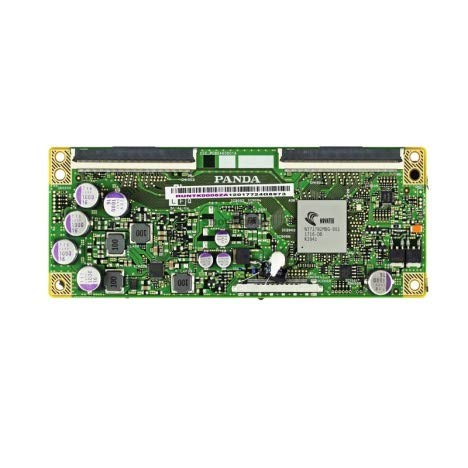 Placa T-con CEC_PCB5460001A BLUSENS CRV55U420BM