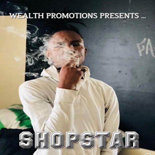 Shopstar [Explicit]
