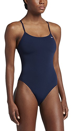 Best Swimsuits For Athletic Build