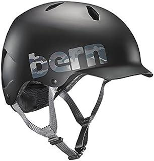 bern(バーン) 子供用ヘルメット BANDITO