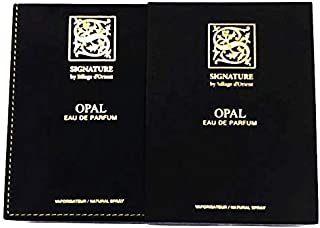 Signature Opal for Men Eau de Parfum 100ml+15ml