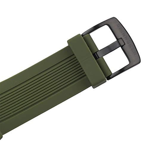 Spinnaker SP-5022-05