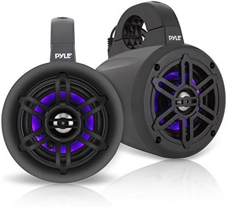 4 inch subwoofer speaker _image2