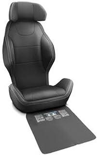 Volvo Original Kindersitz, komfortbezug