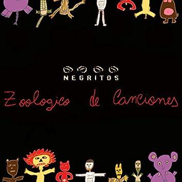 Zoológico de Canciones