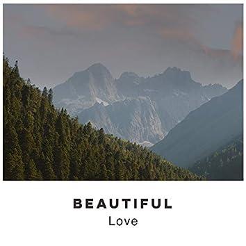 # 1 Album: Beautiful Love