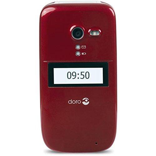Doro Phone Easy 624 (6,1 cm (2.4