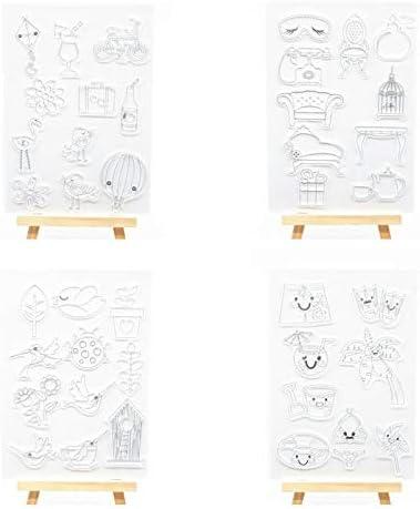 Welcome High quality new to Joyful Home 4pcs Set Bird Mask Finally popular brand Swimwear Relax Sum Eye