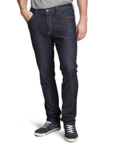 BILLABONG Herren Jeans E2 Drifter, Rinsed, 31, 01PN07