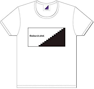 乃木坂46 生誕記念Tシャツ 2019年2月度 岩本蓮加 (XL)