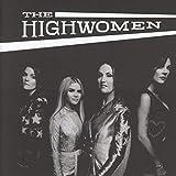 Highwomen