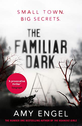 The Familiar Dark: The spellbinding book club thriller of 2020 that will blow you away (English Edition)