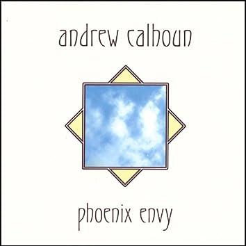 Phoenix Envy