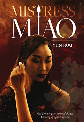 Mistress Miao (English Edition)