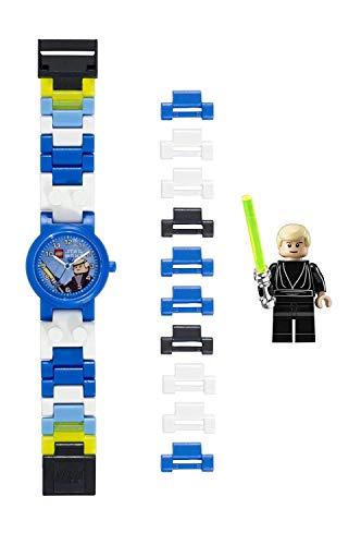 LEGO 8020356