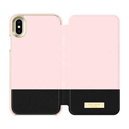 Top kate spade folio phone case iphone 8 for 2021