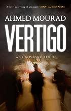 Vertigo by Ahmed Mourad (2010-11-15)