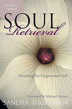Best soul retrieval Reviews
