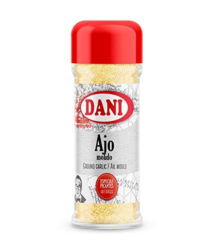 Dani Ajo Molido 60 g