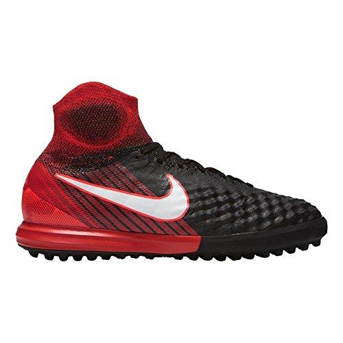 843955-061 Nike Jr. MagistaX Proximo II (IC) Fussballschuh Kinder [GR 36 US 4Y]