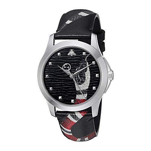 Gucci Le Marché Des Merveilles Watch...