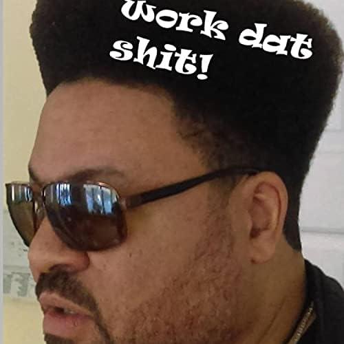 Dj Jamal