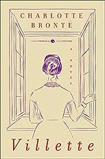 Image of Villette Harper Perennial. Brand catalog list of Harper Perennial.