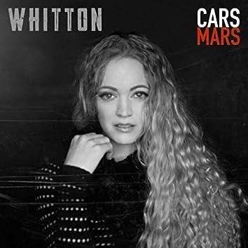 Cars Mars