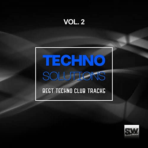 Meik, Andrey Kostyr, GOLDSTREET, DJ Salvo Lo Greco, Pepote, Jaon Saaro, Thank You For The Drum Machine, Dominique Costa, Pink a Pad's, Andy Pitch, Giuseppe Regina, Lunatic Caricature, Boy Funktastic, Argy K, Artist Of Noise & Neofluxx