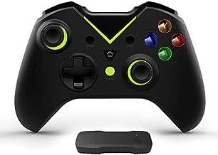 Vebesco Xbox Controller, Wireless Joystick with Improved...