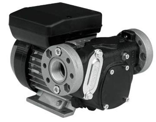 Piusi Dieselpumpe Panther 72l/min - 230V