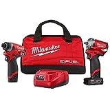Milwaukee Electric Tool Corporation 2599-22