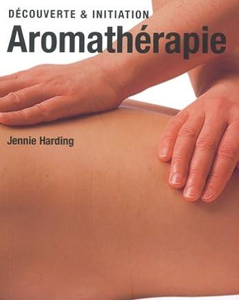 Laromathérapie