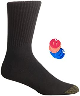 where to find toe socks