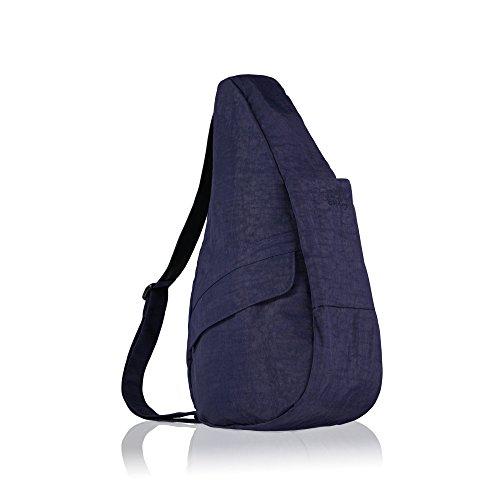Healthy Back Bag 6204 BN Blue Night Medium ipad Blue Night Medium